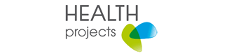 Healthprojects